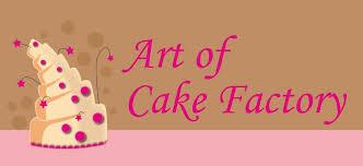 Online Shop für Backzubehör, Backformen & Deko für Torten, Cupcakes & andere süsse Dinge!